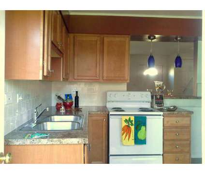 2 Beds - London Towne Houses Cooperative at 830 East 100th St in Chicago IL is a Apartment