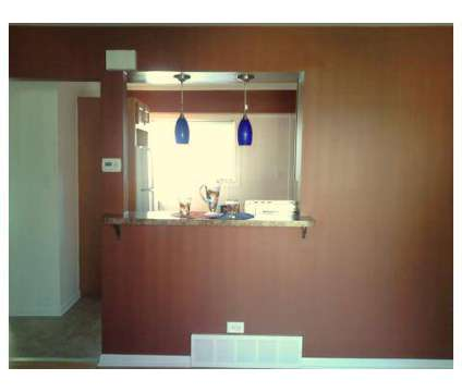 3 Beds - London Towne Houses Cooperative at 830 East 100th St in Chicago IL is a Apartment