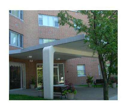 1 Bed - Waldorf Towers at 2300 Overlook Road in Cleveland Heights OH is a Apartment