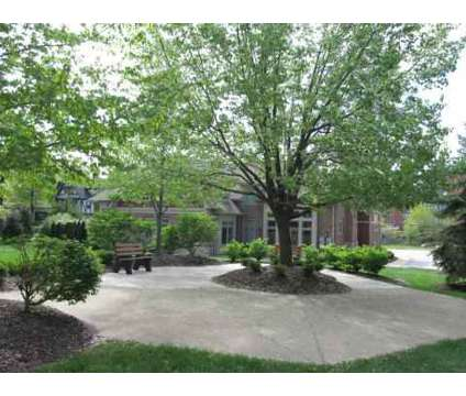 3 Beds - Waldorf Towers at 2300 Overlook Road in Cleveland Heights OH is a Apartment