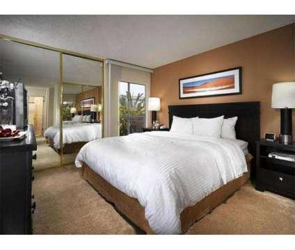 2 Beds - Oakwood Marina Del Rey at 4111 South Via Marina in Marina Del Rey CA is a Apartment