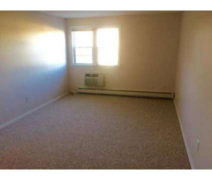 2 Beds - Kingswood Park Village at 180 Main St in Bridgewater MA is a Apartment