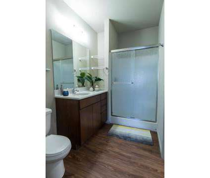2 Beds - The Highline at 2223 Dodge St in Omaha NE is a Apartment