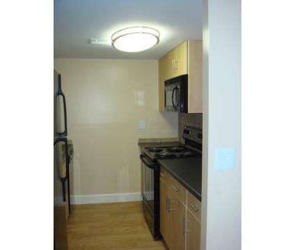 1 Bed - Quality Hill at 1003 Broadway Boulevard in Kansas City MO is a Apartment
