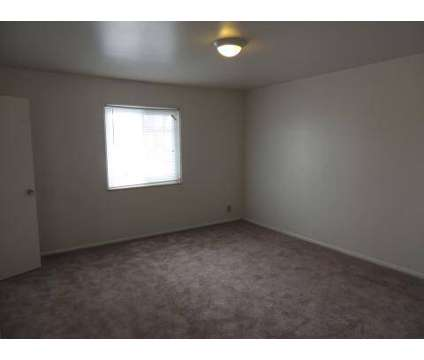 2 Beds - Charleston East Townhomes at 6938 E 10th St in Indianapolis IN is a Apartment