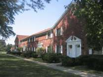 3 Beds - Charleston East Townhomes