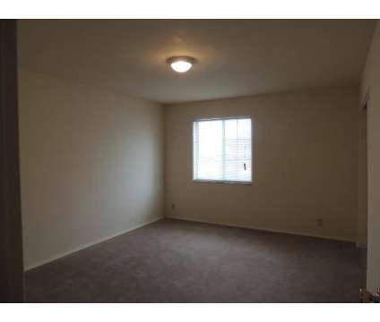 3 Beds - Charleston East Townhomes at 6938 E 10th St in Indianapolis IN is a Apartment
