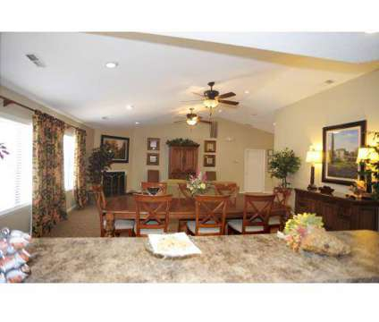 1 Bed - Woods Of Jefferson at 205 Rotunda Cir in Newport News VA is a Apartment