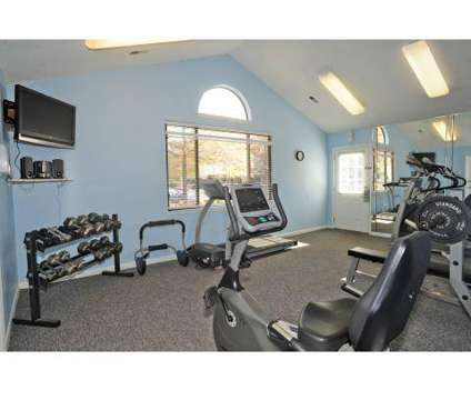 2 Beds - Woods Of Jefferson at 205 Rotunda Cir in Newport News VA is a Apartment