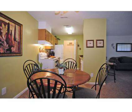 3 Beds - Woods Of Jefferson at 205 Rotunda Cir in Newport News VA is a Apartment