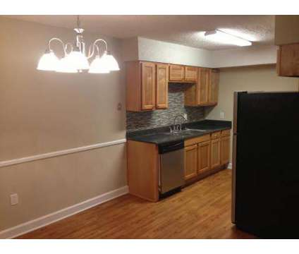 3 Beds - Carriage Place Condominiums at 6530 Davidson Road in Columbia SC is a Apartment