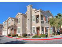 2 Beds - Willows at Town Center