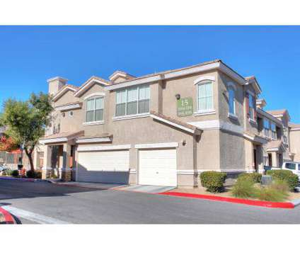 2 Beds - Willows at Town Center at 9145 Echelon Point Dr in Las Vegas NV is a Apartment