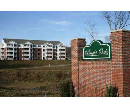 1 Bed - Bright Oaks Apartments at North Branch Rd in Oakdale PA is a Apartment