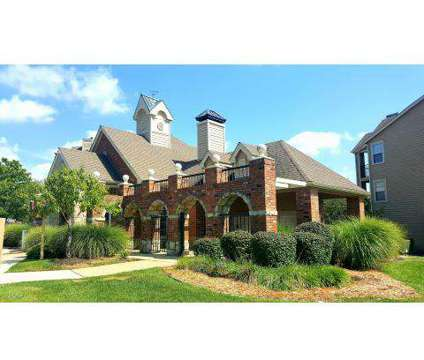 3 Beds - The Reserve at Lenexa at 9101 Renner Boulevard in Lenexa KS is a Apartment