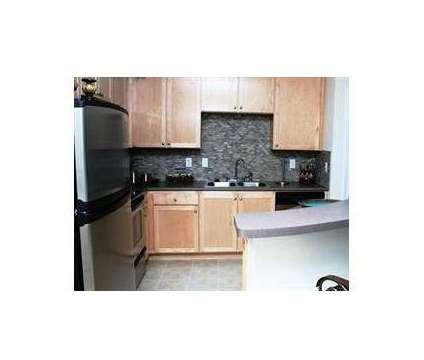 2 Beds - Burnett at Grant Park at 880 Confederate Avenue Se in Atlanta GA is a Apartment
