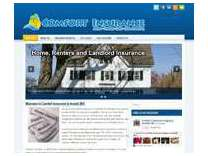 STL Website Design, Graphic Design, & SEO - Fast, Affordable and Professional