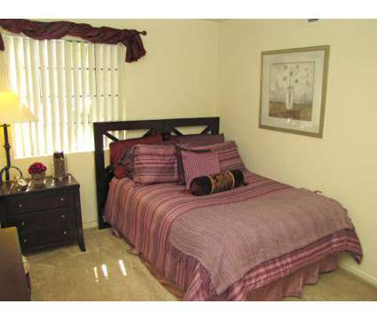 1 Bed - Woodlake Close Apts. at 2059 Royal Oaks Dr in Sacramento CA is a Apartment