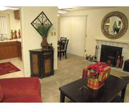 2 Beds - Woodlake Close Apts. at 2059 Royal Oaks Dr in Sacramento CA is a Apartment