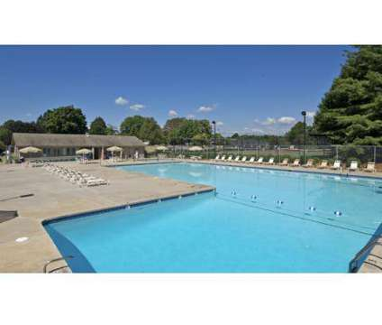 2 Beds - Walden Pond at 1400-a Weeping Willow Dr in Lynchburg VA is a Apartment