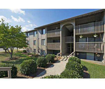 3 Beds - Walden Pond at 300 E Weeping Willow Drive in Lynchburg VA is a Apartment