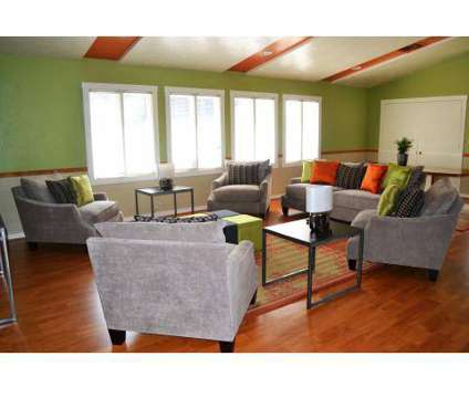 3 Beds - Walden Pond at 1400-a Weeping Willow Dr in Lynchburg VA is a Apartment