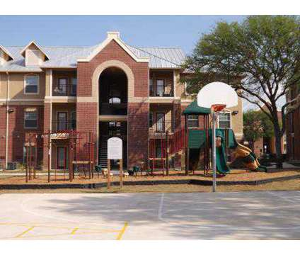 2 Beds - Woodlawn Ranch at 330 W Cheryl Drive in San Antonio TX is a Apartment
