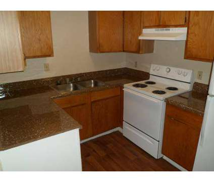 2 Beds - Ridge/Parkdale at 9211 Dale Ln Ct in Fort Worth TX is a Apartment