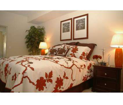 2 Beds - San Marco Villas at 2000 Villa Dr in Pittsburg CA is a Apartment