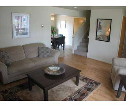 3 Beds - Balfour Beatty Communities at 8 Constitution Avenue in Middletown RI is a Apartment