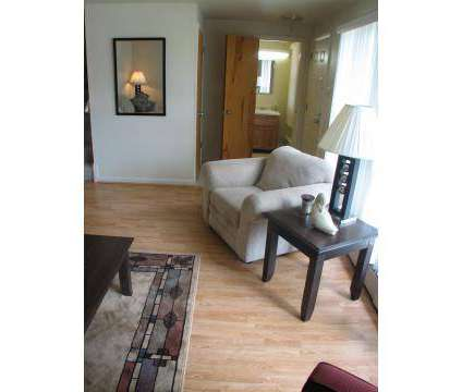 3 Beds - NAVSTA Newport at 8 Constitution Ave in Middletown RI is a Apartment