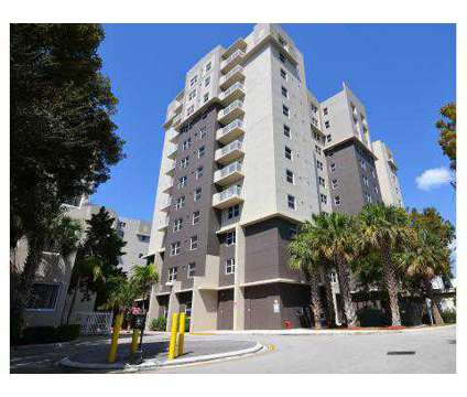 1 Bed - Villa Patricia at 7855 Ne 2nd Ave in Miami FL is a Apartment