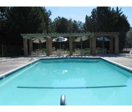 2 Beds - Rosewood Park Apartment Homes at 4500 Mira Loma Dr in Reno NV is a Apartment