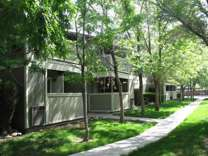 3 Beds - Rosewood Park Apartment Homes