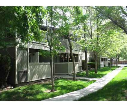 3 Beds - Rosewood Park Apartment Homes at 4500 Mira Loma Dr in Reno NV is a Apartment