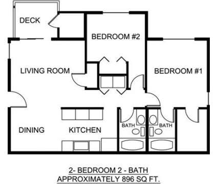2 Beds - Kingston Ridge at 26659 Myrtle Ln Ne in Kingston WA is a Apartment