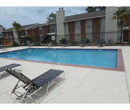 2 Beds - Sherwood Acres at 12757 Coursey Boulevard in Baton Rouge LA is a Apartment