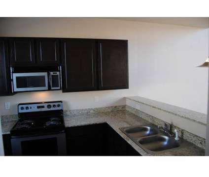 1 Bed - Anatole on MacArthur at 6001 Sw 12th St in Oklahoma City OK is a Apartment
