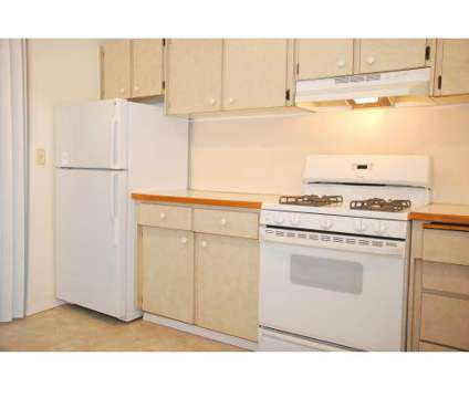 1 Bed - Forest Village Apartments at 8300 Phillips Rd Sw in Lakewood WA is a Apartment
