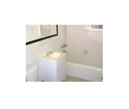 1 Bed - Essex House at 249 Belleville Ave in Bloomfield NJ is a Apartment