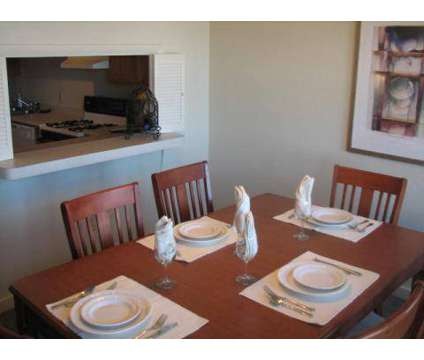3 Beds - Fort Adams Homes at 381 Jackson Rd in Newport RI is a Apartment