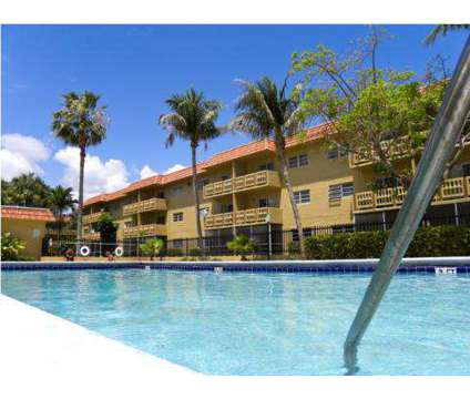 Studio - Carib Villas at 11105 Sw 200th St in Miami FL is a Apartment