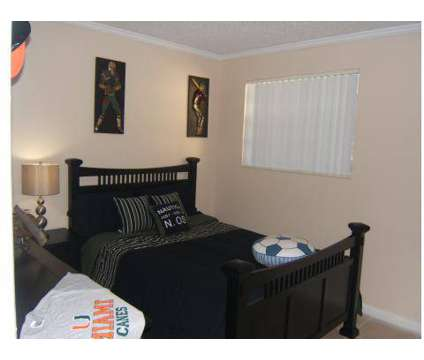 2 Beds - Carib Villas at 11105 Sw 200th St in Miami FL is a Apartment