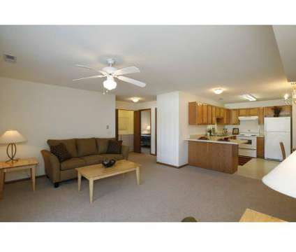 2 Beds - Cypress Pointe at 2141 29th St Nw in Cedar Rapids IA is a Apartment