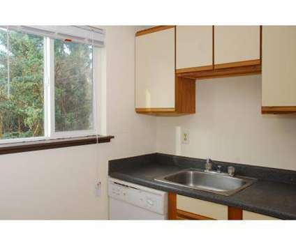 1 Bed - Canterbrook Village at 7212 150th St Sw in Lakewood WA is a Apartment