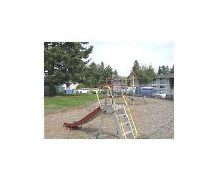2 Beds - Canterbrook Village at 7212 150th St Sw in Lakewood WA is a Apartment
