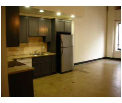 3 Beds - City Loft Square at 621 South Spring St in Los Angeles CA is a Apartment