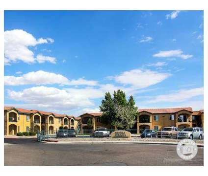 2 Beds - Villa Hermosa at 2600 Americare Court Nw in Albuquerque NM is a Apartment