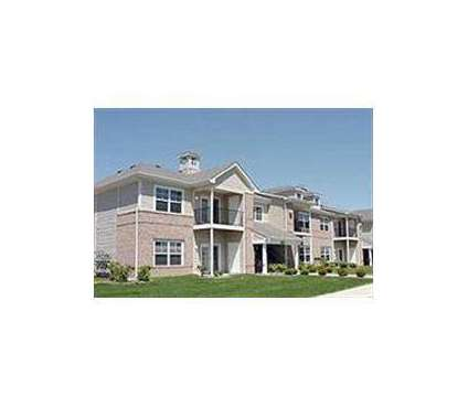 2 Beds - Autumn Chase at 3717 Piermont Dr in Indianapolis IN is a Apartment
