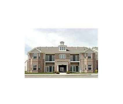 3 Beds - Autumn Chase at 3717 Piermont Dr in Indianapolis IN is a Apartment